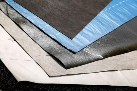 comment bien choisir sa membrane d tanch it isonat. Black Bedroom Furniture Sets. Home Design Ideas
